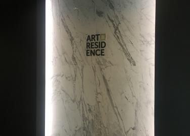 """ЖК """"Art Residence"""", г. Москва, м. Белорусская"""