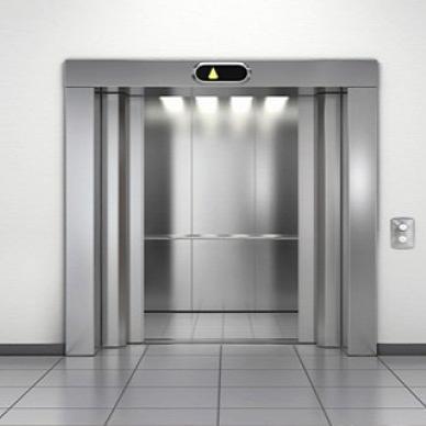 Лифтовая отделка